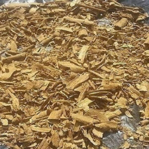 Buy Ibogaine Root Barks